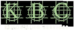 KBC Remodeling Services