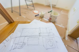 Licensed Remodeling Contractor Longmont