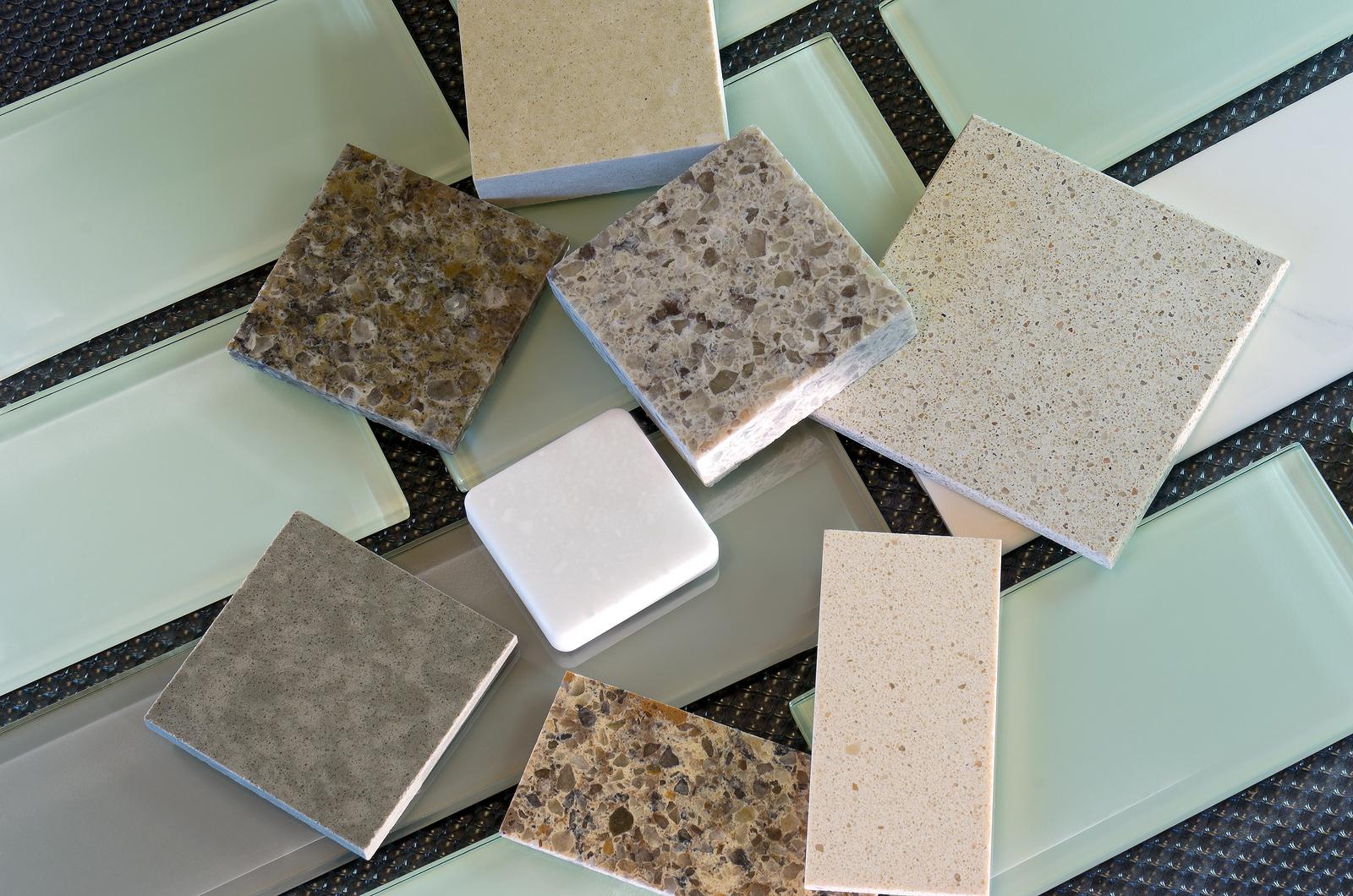 Kitchen Countertops Longmont Remodel | KBC Remodeling Services