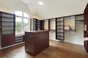 Custom Closet Longmont