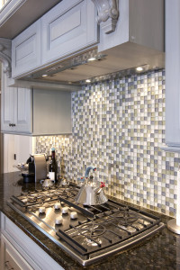 backsplash Longmont