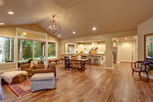 lighting design Longmont