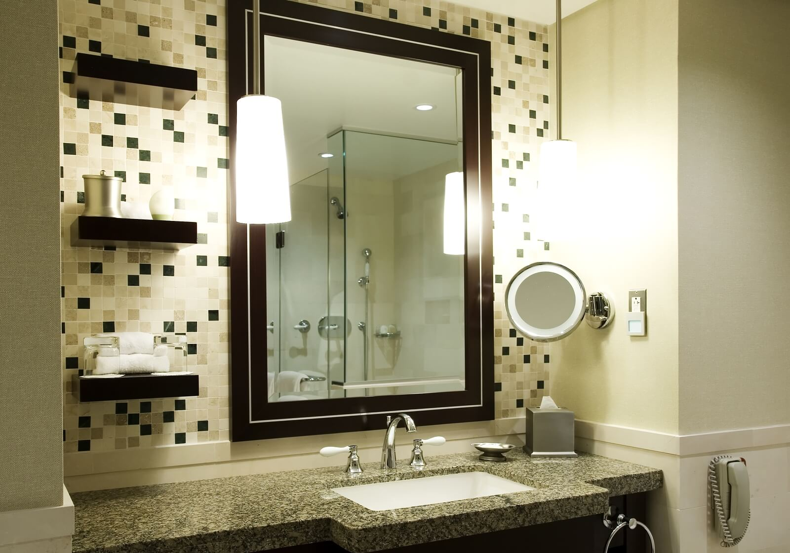 Tile Trends In Boulder KBC Remodeling Services - Bathroom remodel boulder