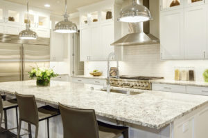kitchen remodeling Longmont