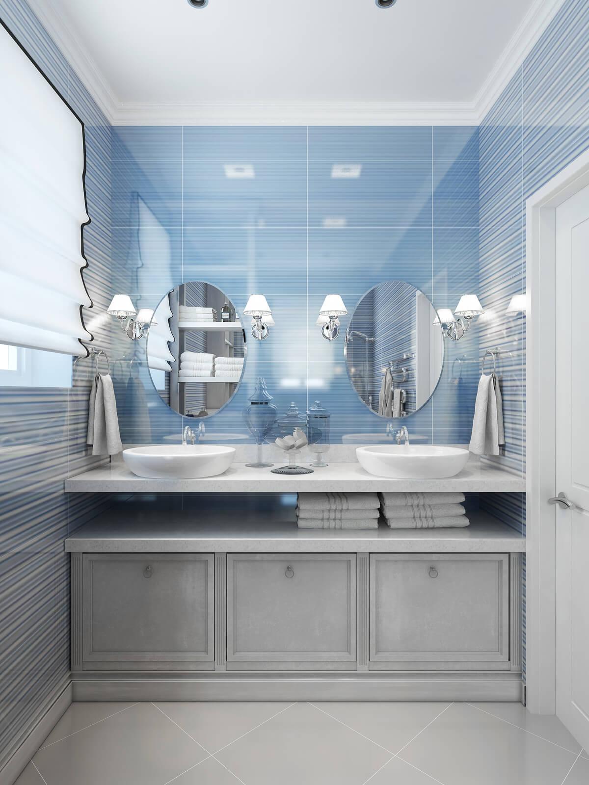 Bathroom Remodeling in Boulder | KBC Remodeling Services