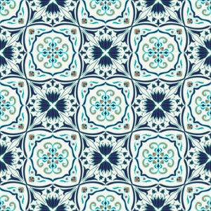 tile trends remodel Longmont