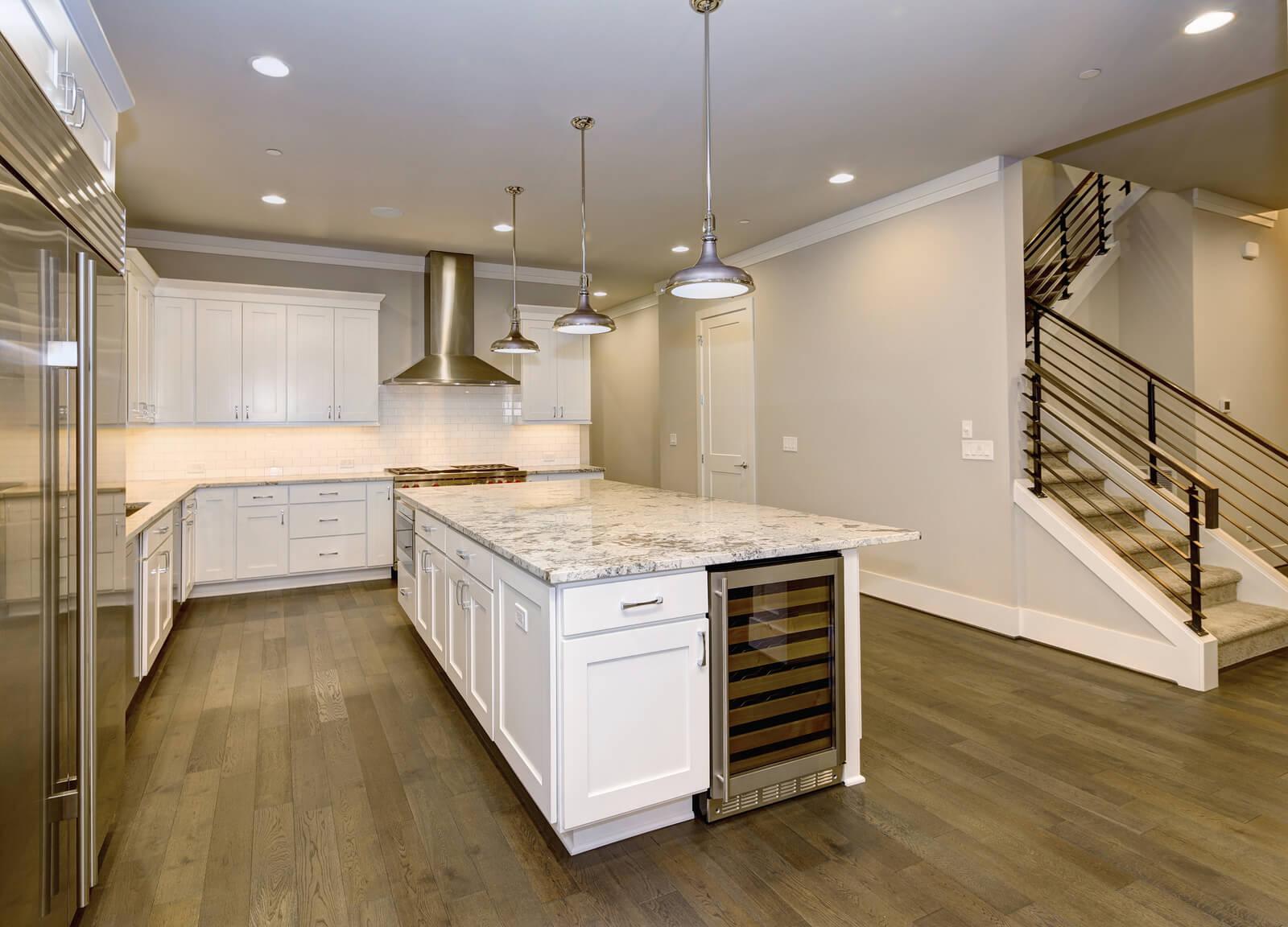 Top Kitchen Remodeling Trends | Longmont | KBC Remodeling Services