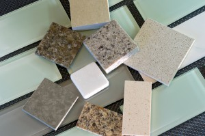 kitchen countertops remodeling longmont