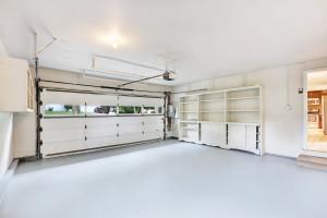 Garage Makeover Longmont