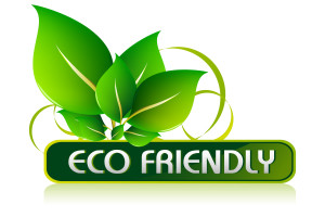 Eco Friendly Remodeling Contractor Longmont