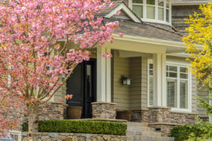 home maintenance services Longmont