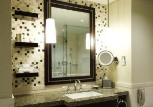 bathroom remodeler Longmont