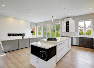 home renovation Longmont