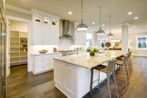 recessed lighting longmont